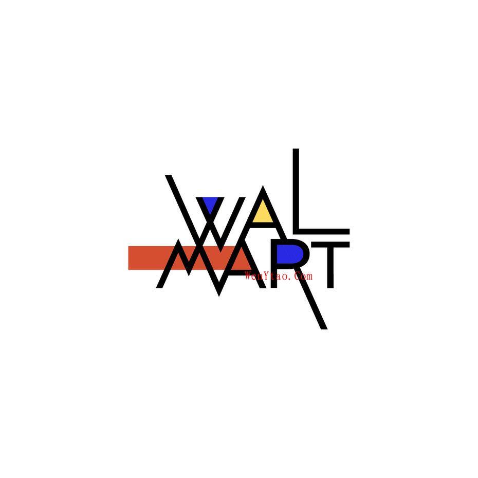 视觉传达灵感课堂 | 包豪斯的设计特征 99designs 皇家艺术学院 RCA 视觉传达 石家庄佳鑫诺专接本 第5张