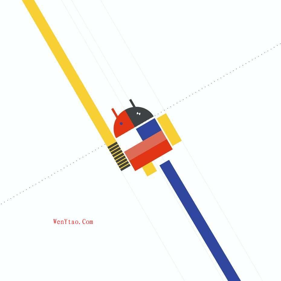 视觉传达灵感课堂 | 包豪斯的设计特征 99designs 皇家艺术学院 RCA 视觉传达 石家庄佳鑫诺专接本 第4张