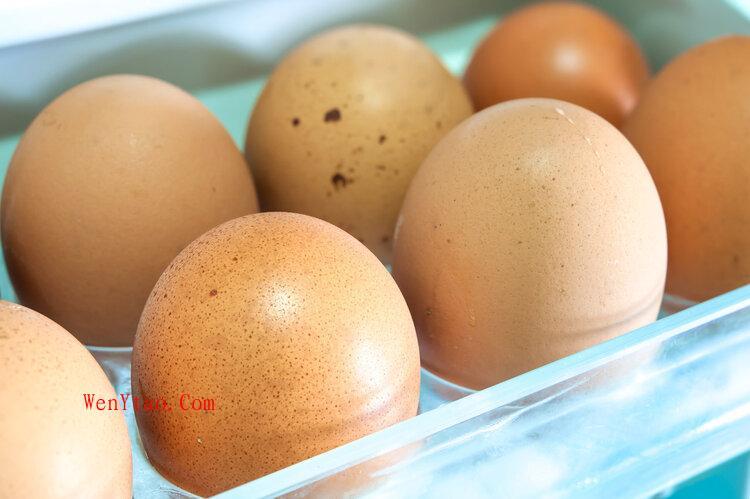 担心沙门氏菌从口入?这样煮鸡蛋,营养又健康,放心吃,饮食,nbsp,生活,问题,第1张