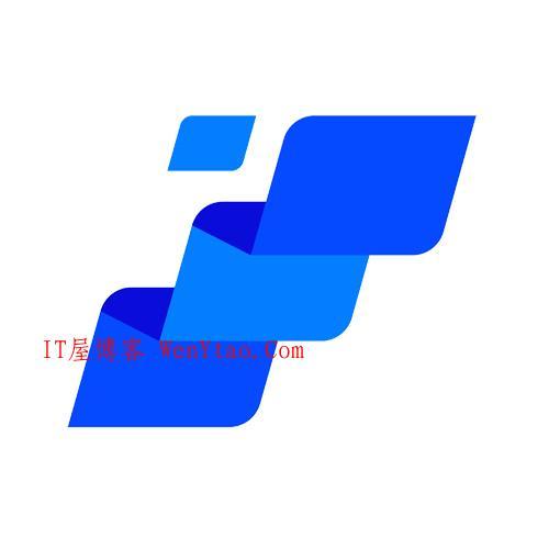 玄幻网络验证系统1.2版本