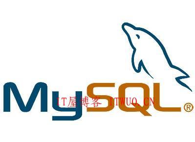 Linux centos7.6二进制源码包安装配置mysql5.6数据库