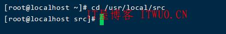 Linux centos7.6二进制源码包安装配置mysql5.6数据库,Linux centos7.6二进制源码包安装配置mysql5.6数据库 linux 第2张,linux,第2张