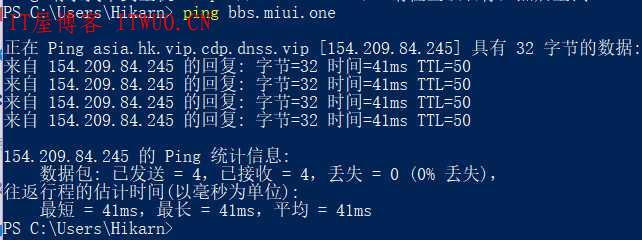 近期,腾讯云CDN团队发现部分域名出现非正常的业务访问,造成了较大的流量和带宽消耗,同时产生了远超平时的高额账单。建议您关注此类情况的 应对措施,避免潜在风险。 防盗链配置 分布式 DDoS 清洗 CC 自适应识别 智能 WAF 防护 BOT 行为分析 IP 黑白名单配置 访问限频配置 带宽封顶配置 CDN 带宽 VIP 第7张