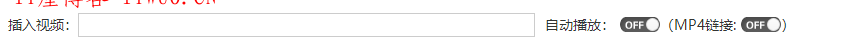 zblog明信片主题类型模板全新绽放,R角、透明、森系您想要的我都有,zblog明信片主题类型模板全新绽放,R角、透明、森系您想要的我都有 zblog明信片主题 第4张,zblog明信片主题,第4张