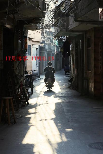老街故事 | 这条老街,有虎门人情怀深处的依恋,老街故事 | 这条老街,有虎门人情怀深处的依恋 第6张,第6张