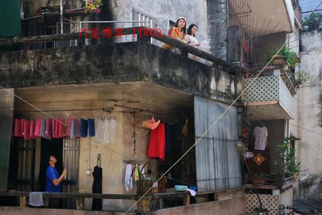 老街故事 | 这条老街,有虎门人情怀深处的依恋,老街故事 | 这条老街,有虎门人情怀深处的依恋 第12张,第12张