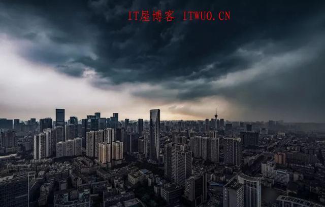 严磊:从自然气象到社会气象,严磊:从自然气象到社会气象 严磊 城市 摄影 拍摄 作品 风景 生活 经历 人生 风光 第3张,严磊,城市,摄影,拍摄,作品,风景,生活,经历,人生,风光,第3张