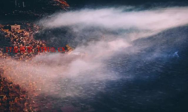 严磊:从自然气象到社会气象,严磊:从自然气象到社会气象 严磊 城市 摄影 拍摄 作品 风景 生活 经历 人生 风光 第4张,严磊,城市,摄影,拍摄,作品,风景,生活,经历,人生,风光,第4张