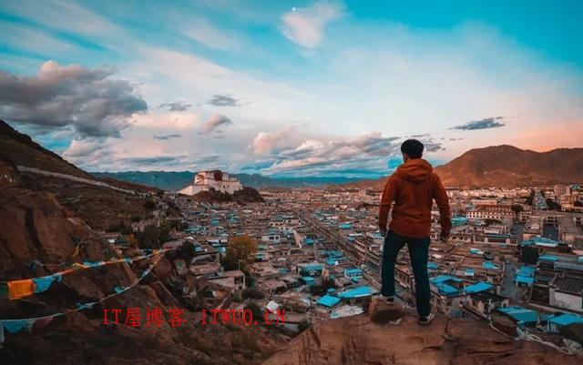 严磊:从自然气象到社会气象,严磊:从自然气象到社会气象 严磊 城市 摄影 拍摄 作品 风景 生活 经历 人生 风光 第12张,严磊,城市,摄影,拍摄,作品,风景,生活,经历,人生,风光,第12张