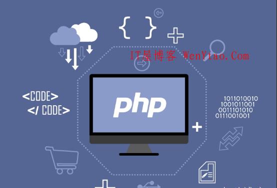 个人博客网站选择哪种博客程序比较好?
