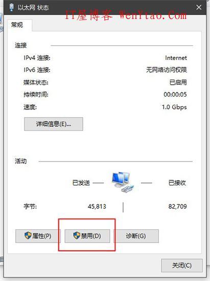 Adobe Bridge 2020 v10.0.1.126 免激活完美破解版,Adobe Bridge 2020 v10.0.1.126 免激活完美破解版 教程 网 nbsp 系统 用户 第2张,教程,网,Adobe,nbsp,系统,用户,第2张