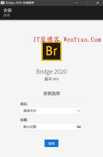 Adobe Bridge 2020 v10.0.1.126 免激活完美破解版,Adobe Bridge 2020 v10.0.1.126 免激活完美破解版 教程 网 nbsp 系统 用户 第3张,教程,网,Adobe,nbsp,系统,用户,第3张