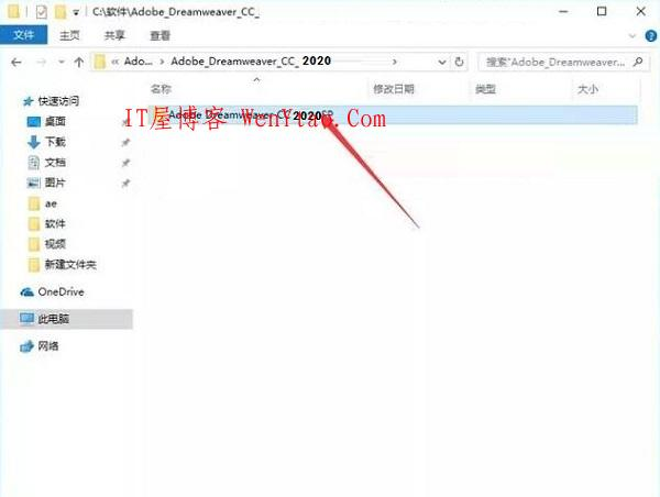 Adobe Dreamweaver 2020 v20.0.0 免激活完美破解版,Adobe Dreamweaver 2020 v20.0.0 免激活完美破解版 网 网站 模板 第5张,网,网站,模板,功能,程序,博客,第5张