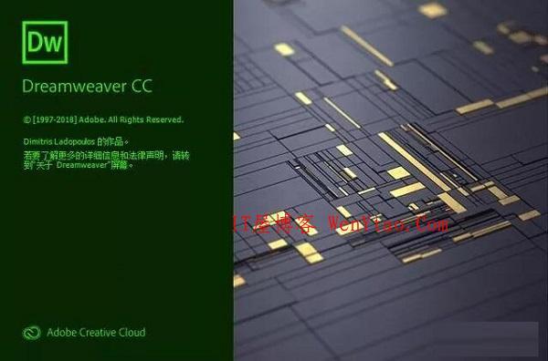 Adobe Dreamweaver 2020 v20.0.0 免激活完美破解版,Adobe Dreamweaver 2020 v20.0.0 免激活完美破解版 网 网站 模板 第13张,网,网站,模板,功能,程序,博客,第13张