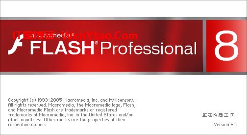 flash8下载_flash8.0官方下载中文[动画制作] 破解版 ,flash8下载_flash8.0官方下载中文[动画制作] 破解版 网 nbsp 用户 程序 文件 版本 第7张,网,nbsp,用户,程序,文件,版本,第7张