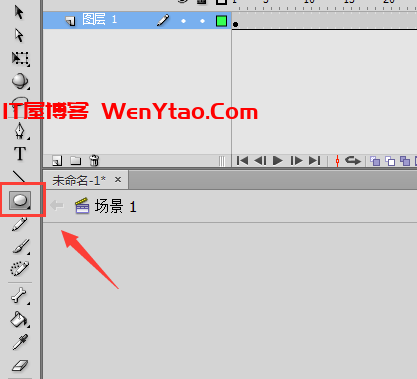 flash8下载_flash8.0官方下载中文[动画制作] 破解版 ,flash8下载_flash8.0官方下载中文[动画制作] 破解版 网 nbsp 用户 程序 文件 版本 第16张,网,nbsp,用户,程序,文件,版本,第16张