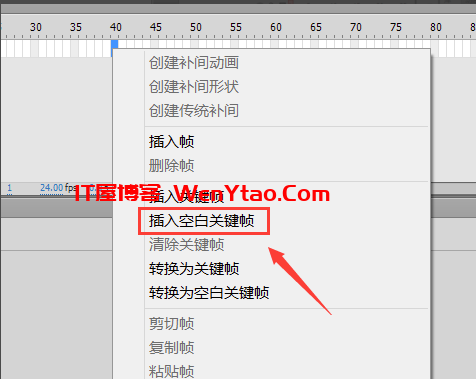 flash8下载_flash8.0官方下载中文[动画制作] 破解版 ,flash8下载_flash8.0官方下载中文[动画制作] 破解版 网 nbsp 用户 程序 文件 版本 第15张,网,nbsp,用户,程序,文件,版本,第15张