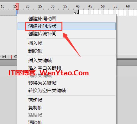 flash8下载_flash8.0官方下载中文[动画制作] 破解版 ,flash8下载_flash8.0官方下载中文[动画制作] 破解版 网 nbsp 用户 程序 文件 版本 第17张,网,nbsp,用户,程序,文件,版本,第17张