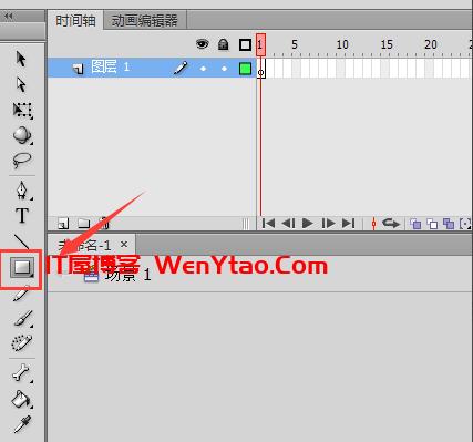 flash8下载_flash8.0官方下载中文[动画制作] 破解版 ,flash8下载_flash8.0官方下载中文[动画制作] 破解版 网 nbsp 用户 程序 文件 版本 第14张,网,nbsp,用户,程序,文件,版本,第14张